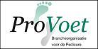ProVoet_Logoaangepast